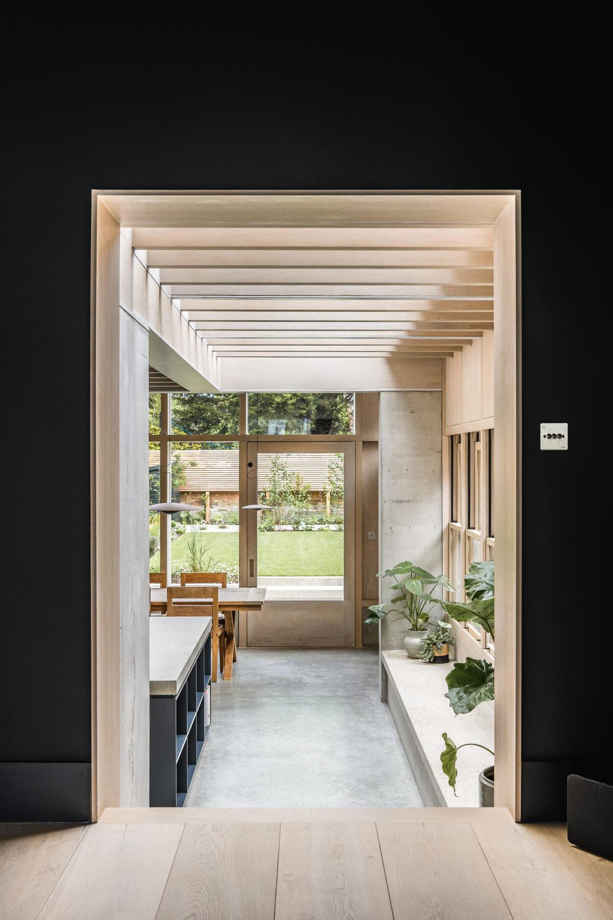 Concrete-Plinth-House_18-1200x1800.jpg