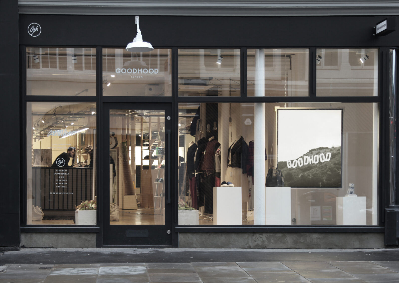 STORE_FRONT-1600x1135.jpg