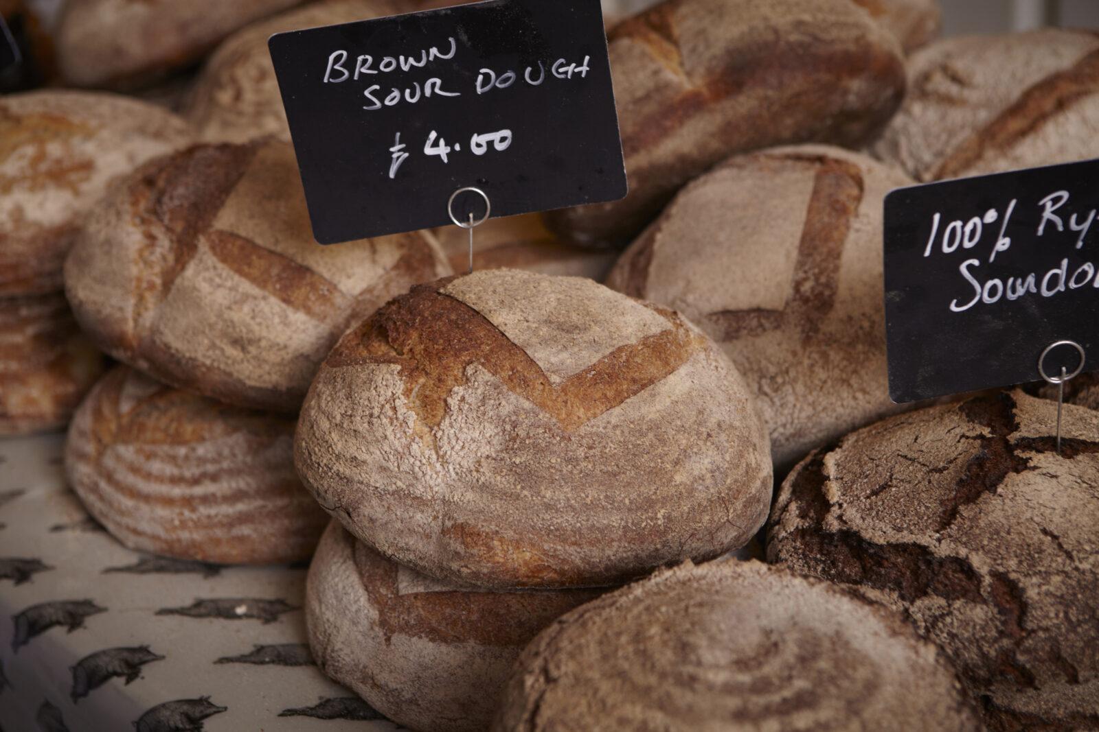 Sourdough-Loaves-02-Patricia-Niven-1600x1067.jpg