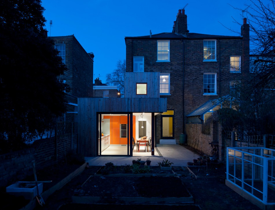 Moxon architects directory of architects and designers for Architect directory
