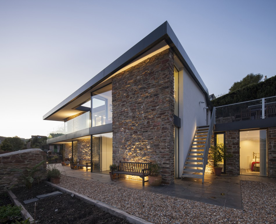 hut architecture directory of architects and designers