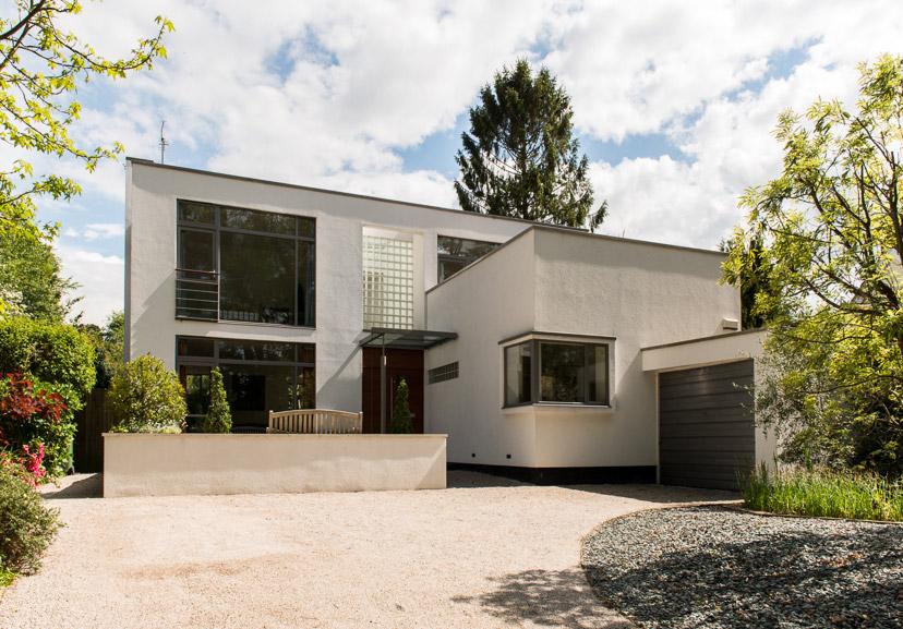 Wateringbury Property Kent For Sale